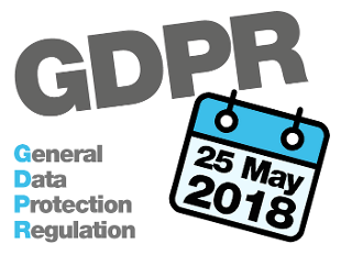 Data Protection Date