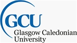 Link to Caledonian University website This link opens in a new browser window