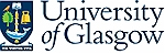 Link to Glasgow University website This link opens in a new browser window