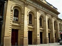 City Halls