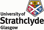 Link to Strathclyde University website This link opens in a new browser window