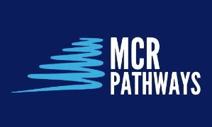 MCR Pathways