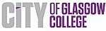 Link to City of Glasgow College website This link opens in a new browser window